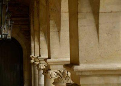 Clockspire-cloister-1