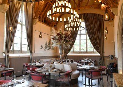 restaurant-full-size